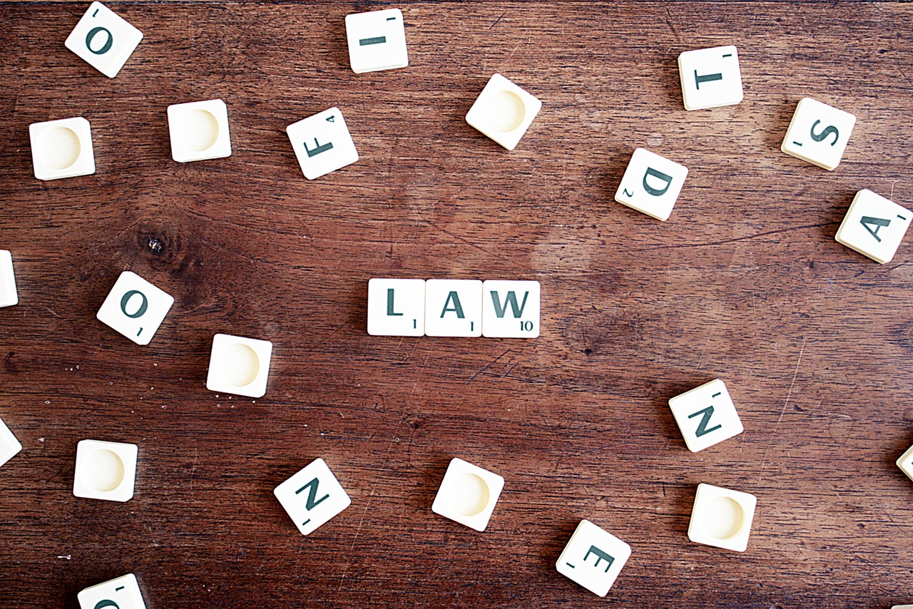 5 Reasons Why Law Firms Need a Mobile App
