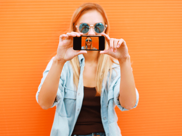 5 Proven Ways a Blogger Can Have an Instagram Alternative App (that is better)